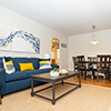 FireFly Resort - New Buffalo Vacation Rentals